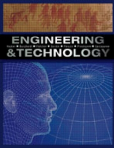 engineering-technology