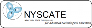 nyscate-logo
